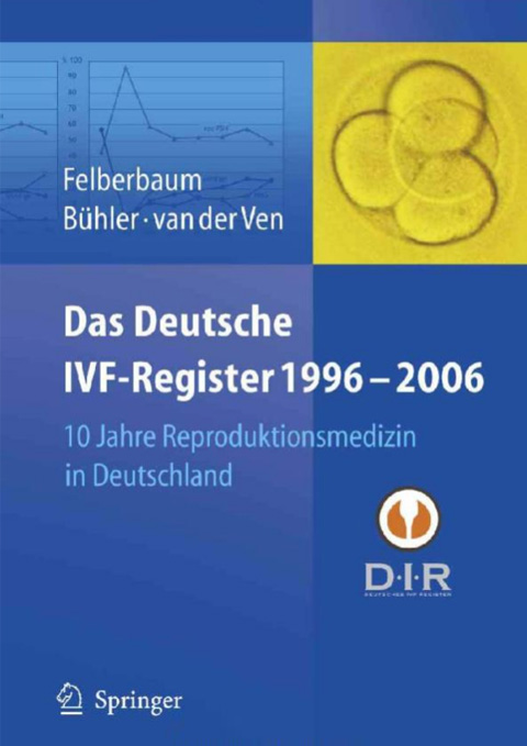 Das Deutsche IVF-Register