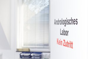 Andrologisches Labor 005