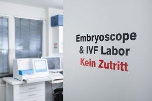 Ivf Labor 010